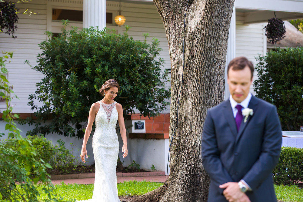 winfield-inn-wedding-austin.18.jpg