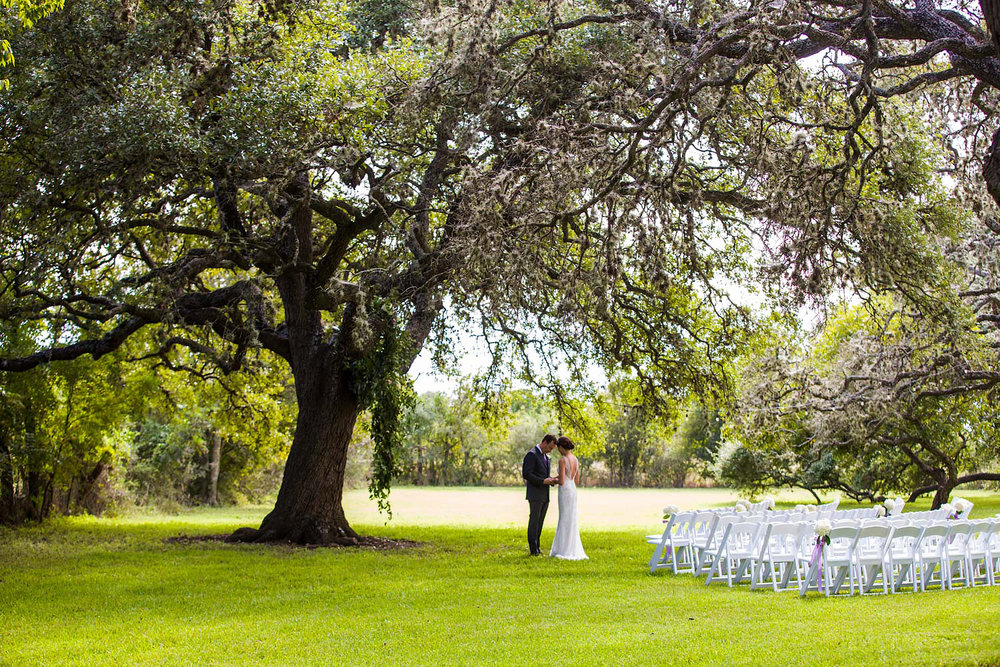 winfield-inn-wedding-austin.25.jpg