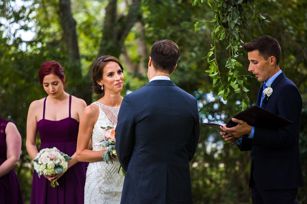 winfield-inn-wedding-austin.47.jpg