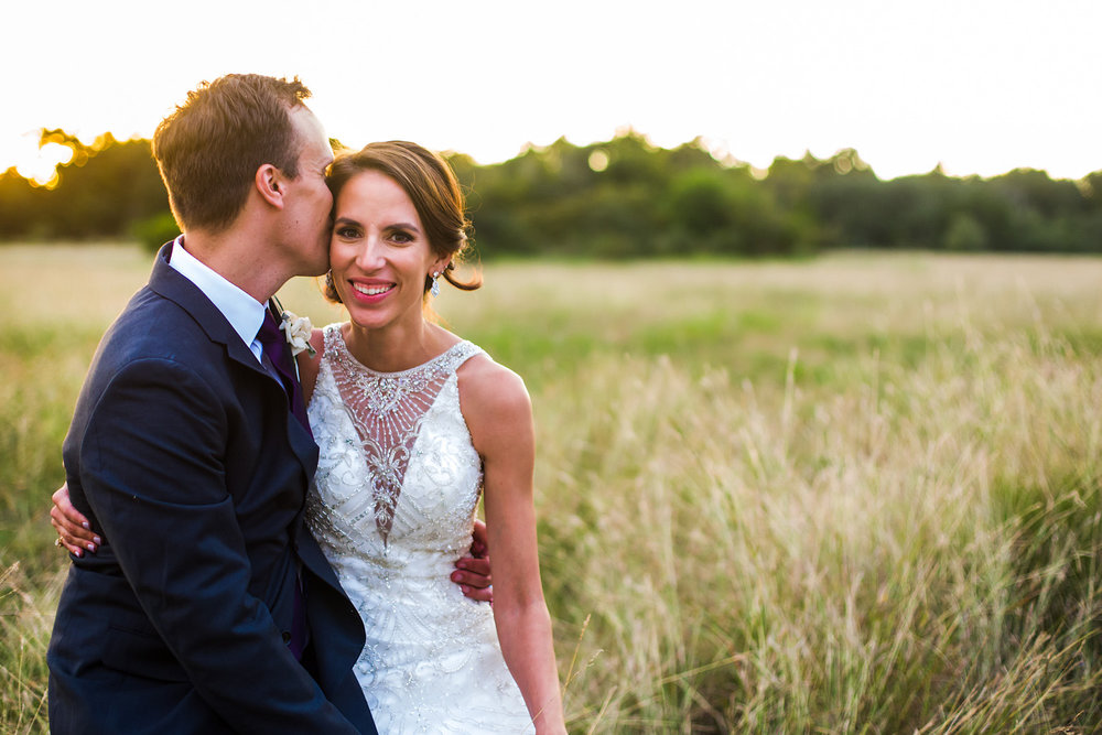 winfield-inn-wedding-austin.62.jpg