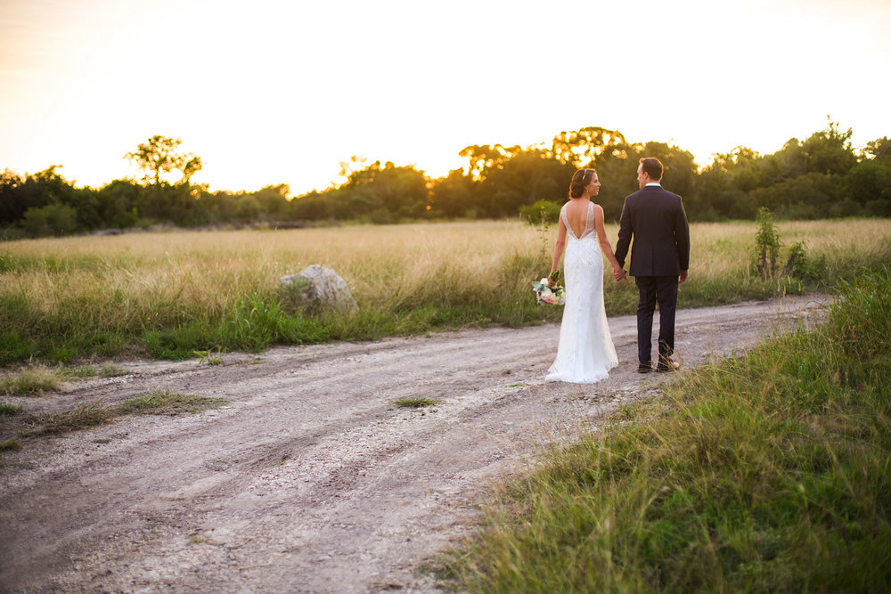 winfield-inn-wedding-austin.65.jpg