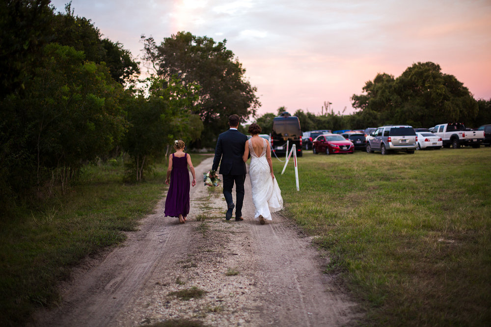 winfield-inn-wedding-austin.66.jpg