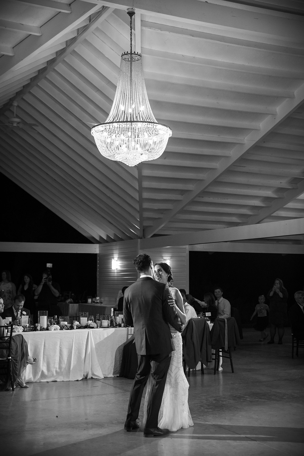 winfield-inn-wedding-austin.72.jpg