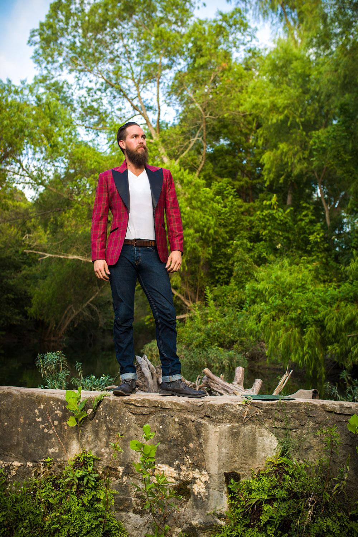 engagement-outdoor-waterfall-nature-13.jpg