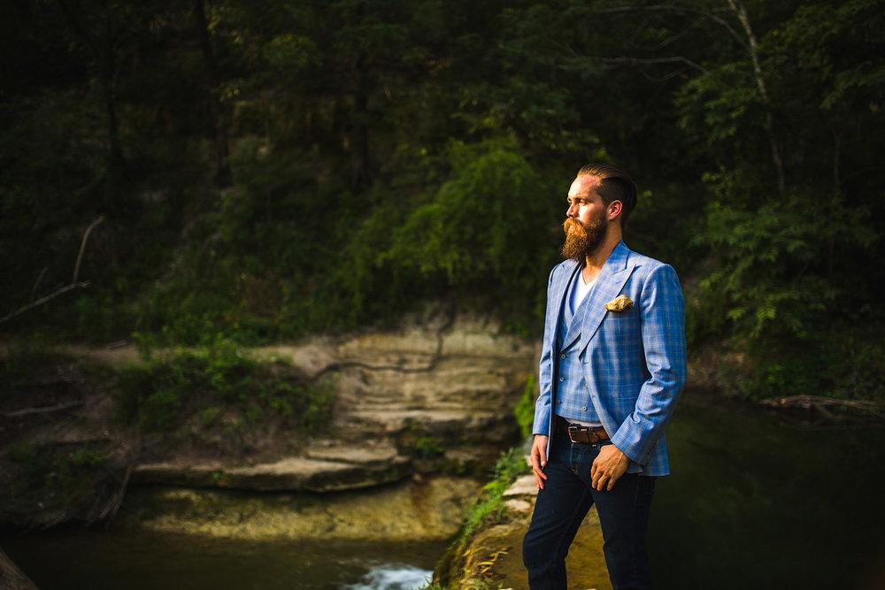 engagement-outdoor-waterfall-nature-20.jpg