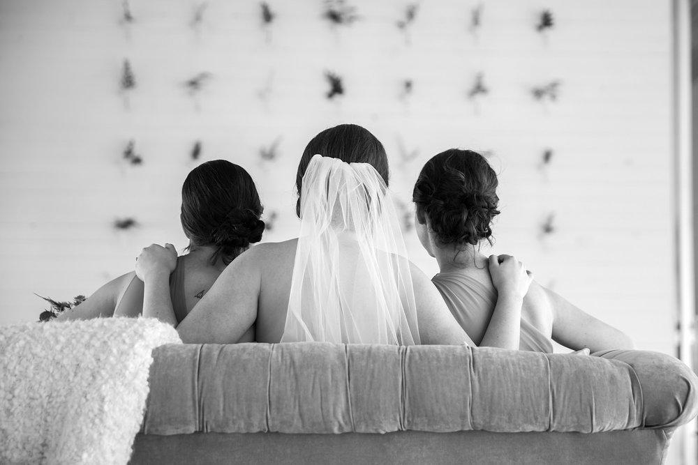 prospect-house-wedding.15.jpg