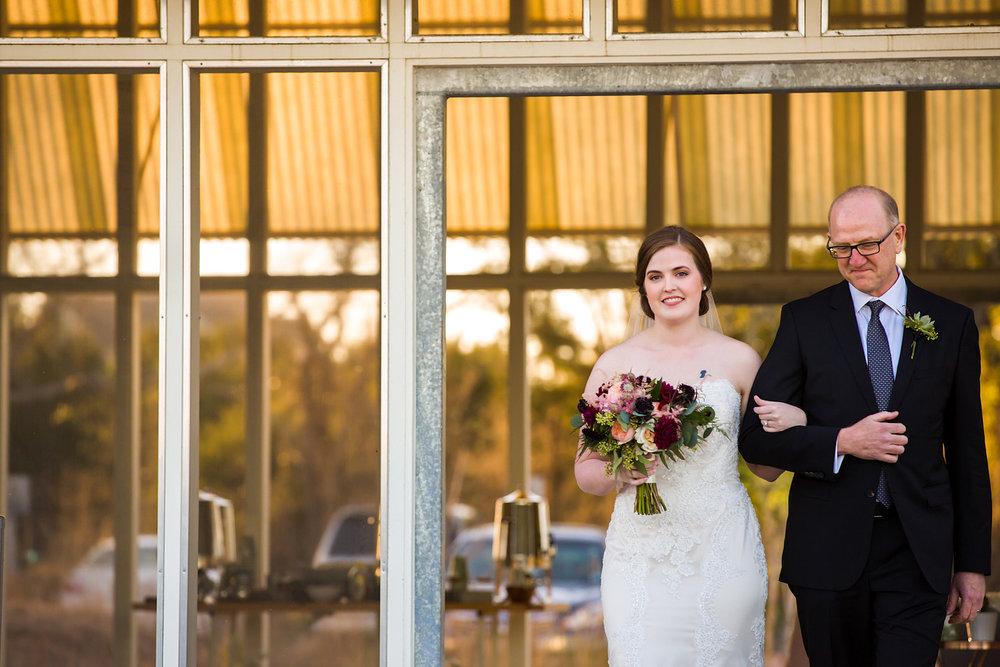 prospect-house-wedding.42.jpg