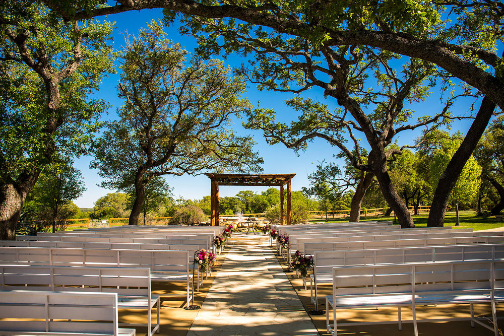 hill-country-austin-wedding.24.jpg