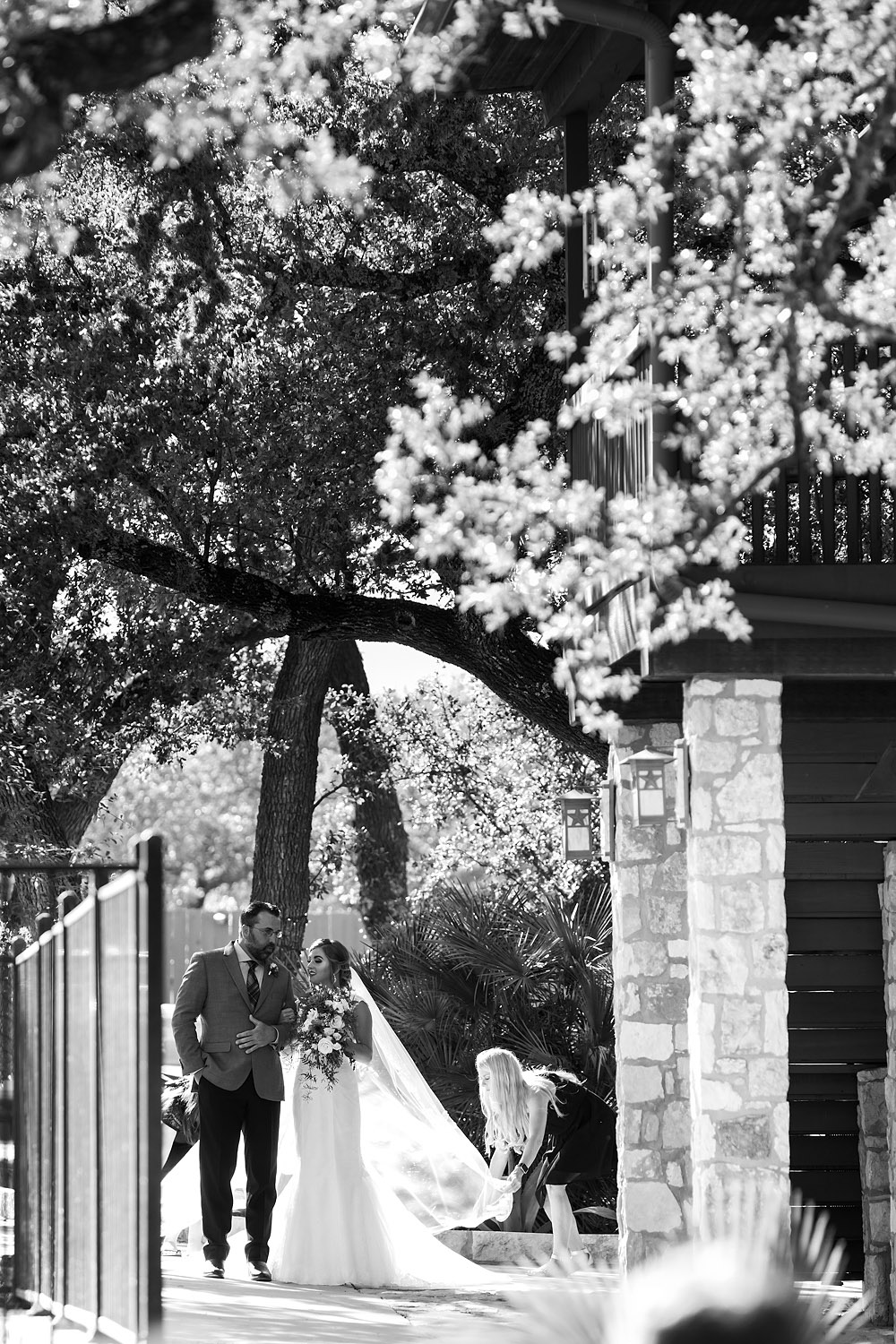 hill-country-austin-wedding.35.jpg