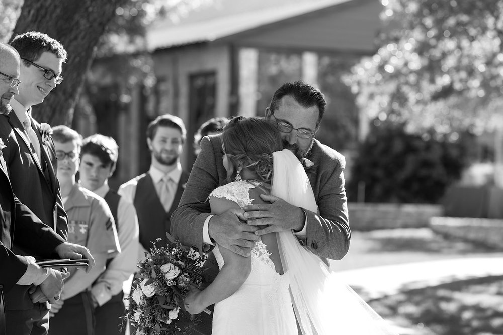 hill-country-austin-wedding.40.jpg