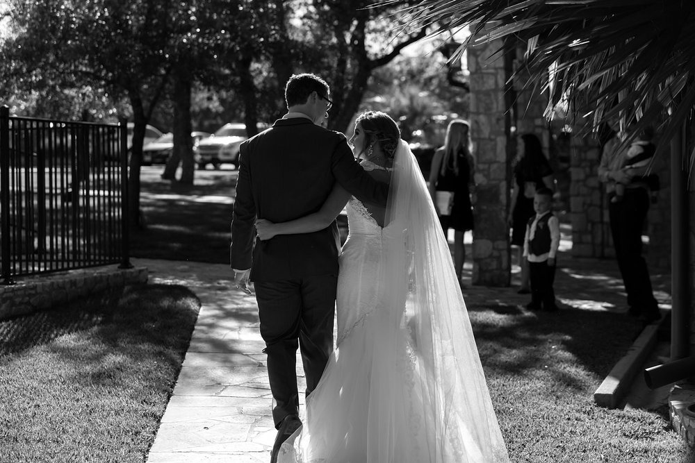 hill-country-austin-wedding.51.jpg
