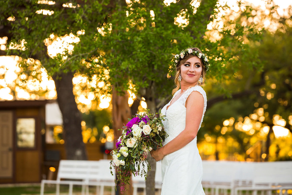 hill-country-austin-wedding.59.jpg