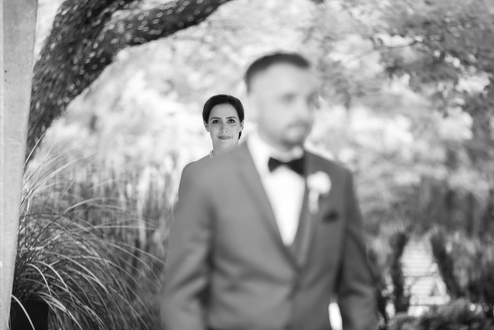 anna-paul-wedding-austin-18.jpg