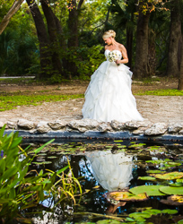 katy-bridal