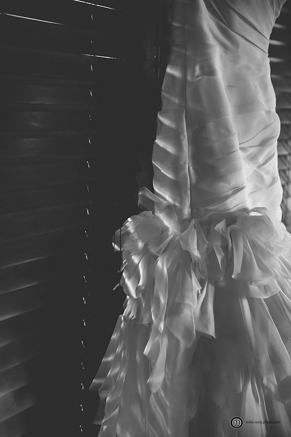 vineyard-chappel-lodge-wedding.1
