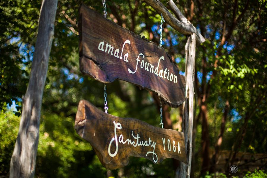 amalafoundation austin wedding