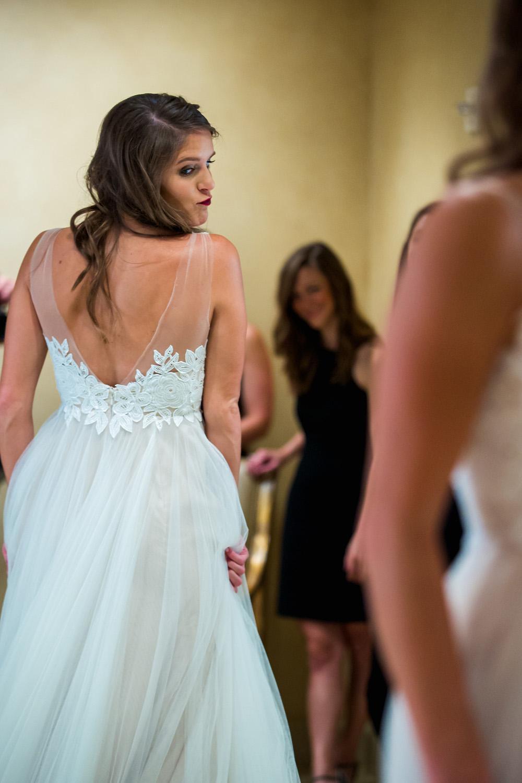 miramont-wedding-bryan-2.jpg