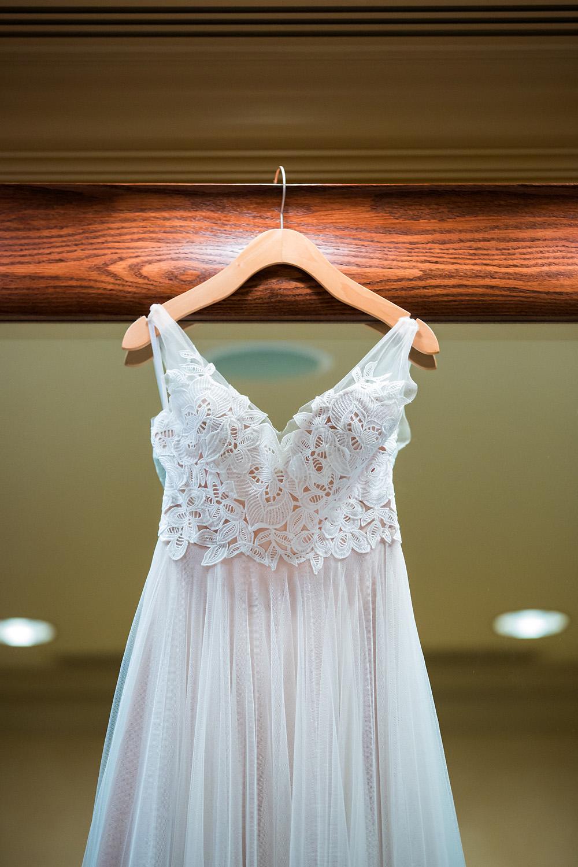 miramont-wedding-bryan-1.jpg