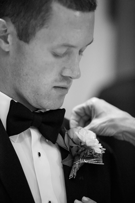 miramont-wedding-bryan-4.jpg
