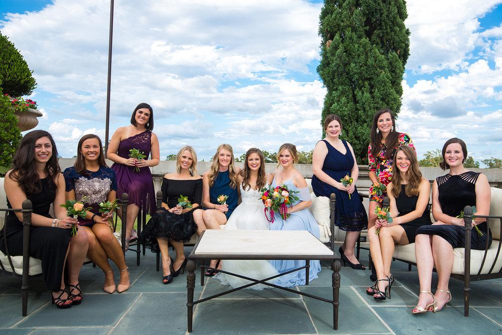 miramont-wedding-bryan-5.jpg