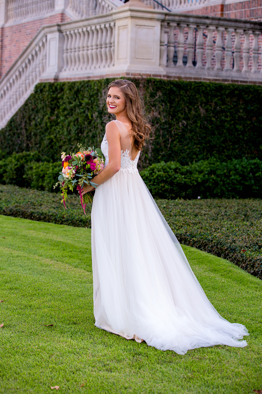 miramont-wedding-bryan-6.jpg