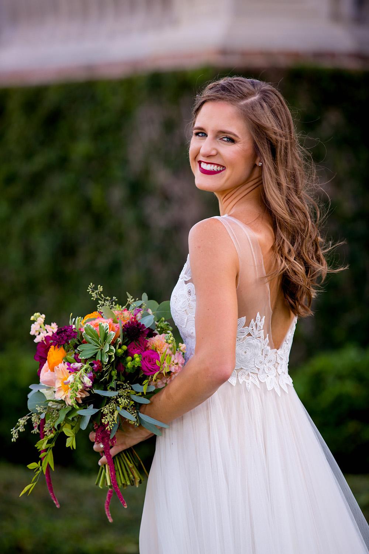miramont-wedding-bryan-7.jpg