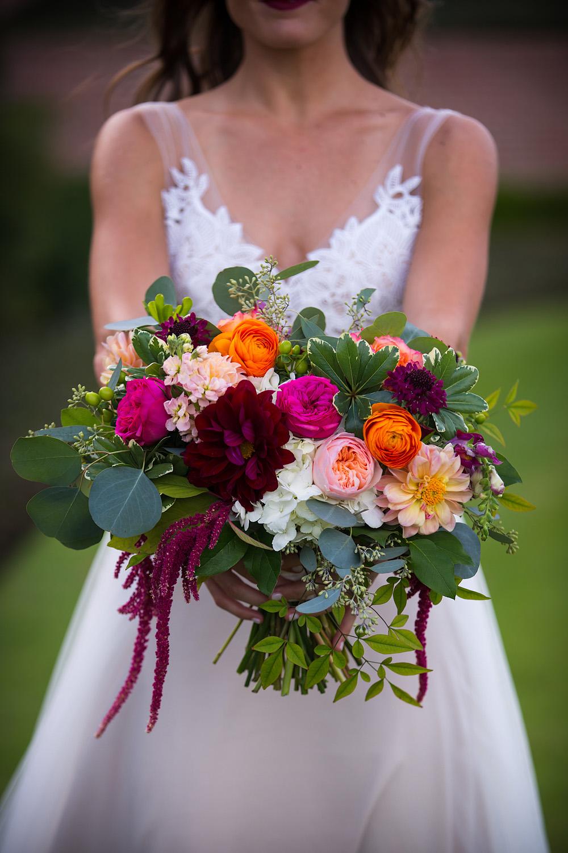 miramont-wedding-bryan-8.jpg