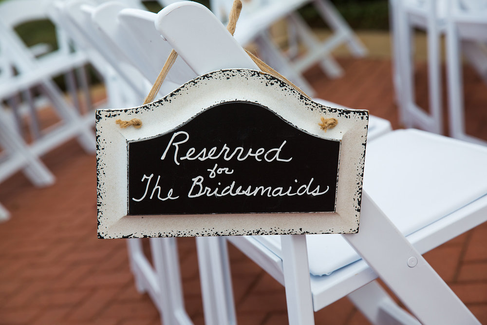 miramont-wedding-bryan-10.jpg