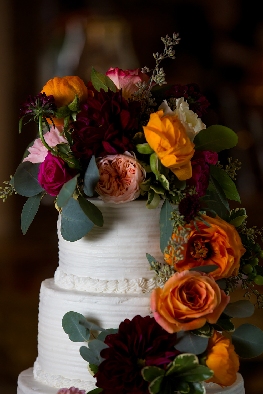 miramont-wedding-bryan-13.jpg