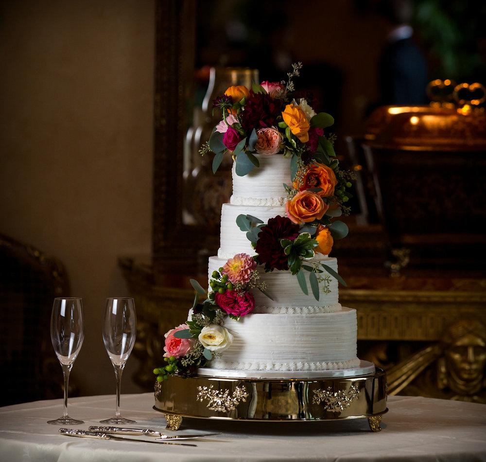 miramont-wedding-bryan-12.jpg