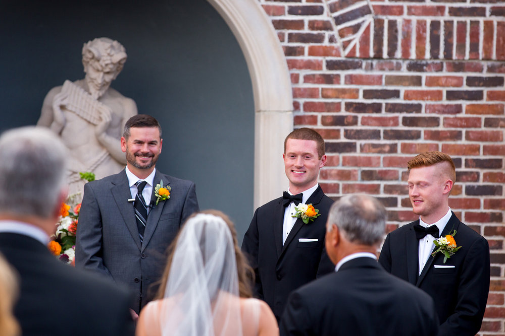 miramont-wedding-bryan-17.jpg