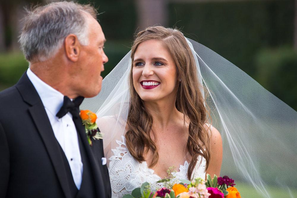 miramont-wedding-bryan-16.jpg