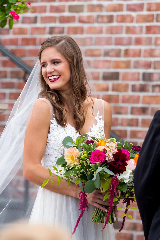 miramont-wedding-bryan-18.jpg