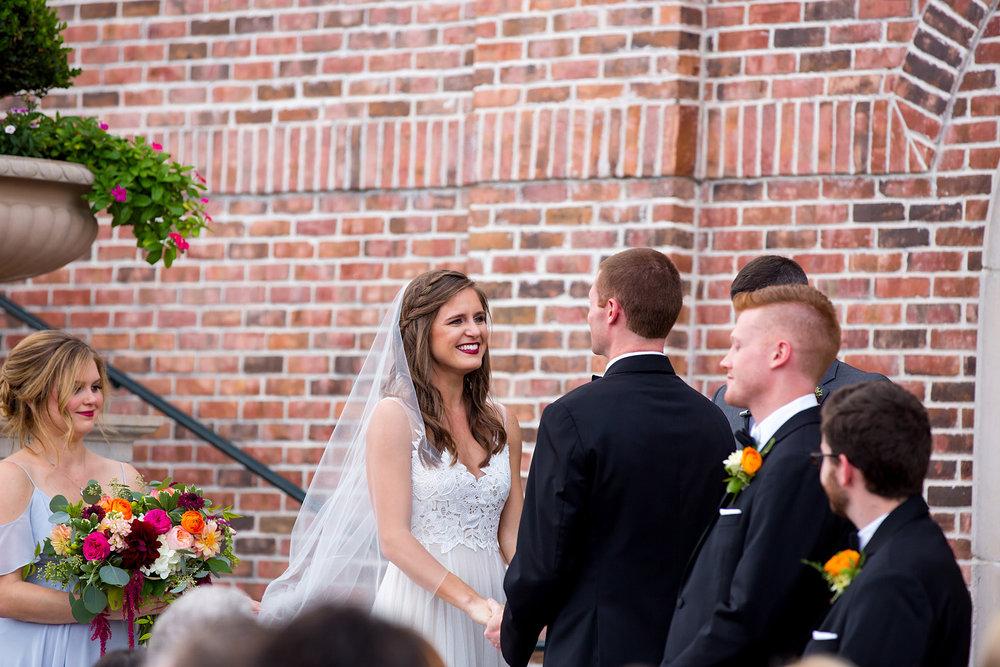 miramont-wedding-bryan-19.jpg