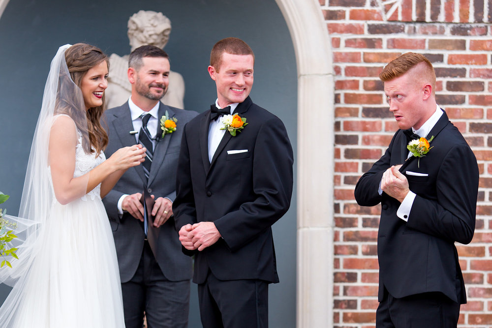 miramont-wedding-bryan-20.jpg