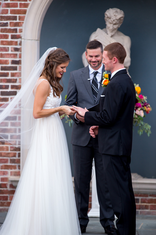 miramont-wedding-bryan-21.jpg