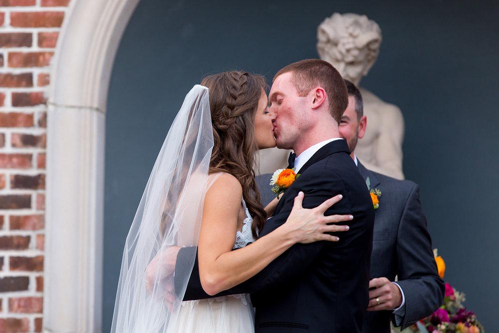 miramont-wedding-bryan-22.jpg