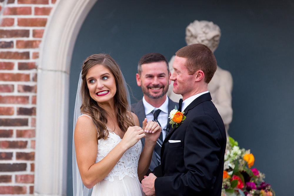 miramont-wedding-bryan-23.jpg