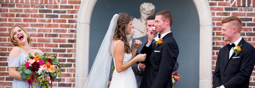 miramont-wedding-bryan-24.jpg