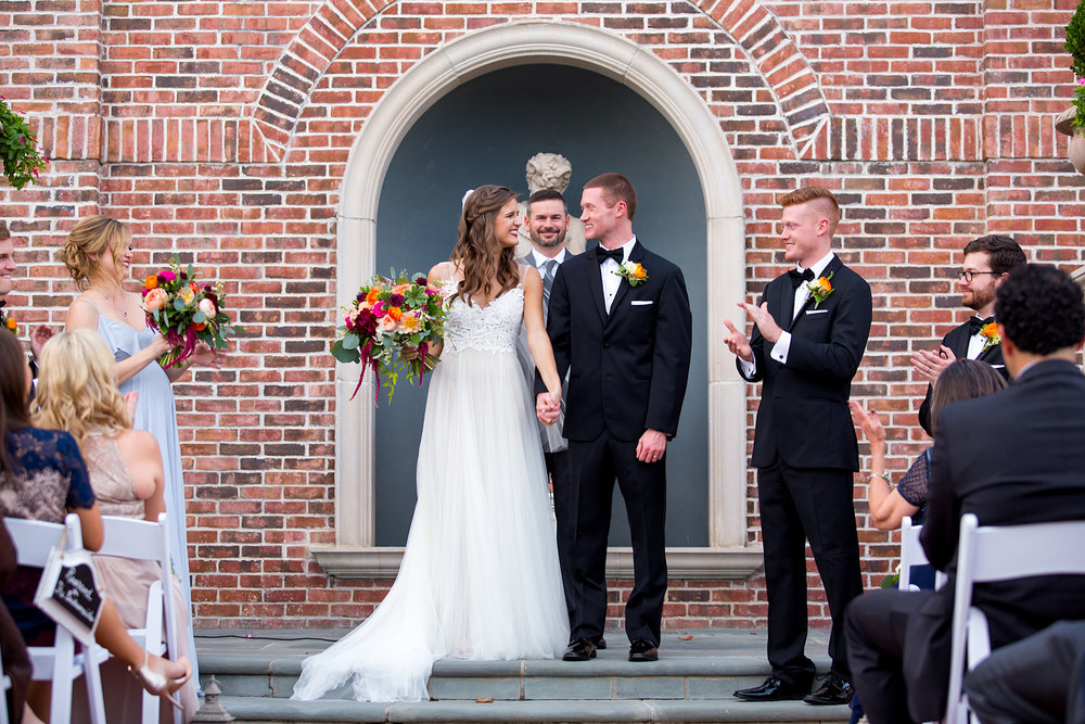 miramont-wedding-bryan-25.jpg