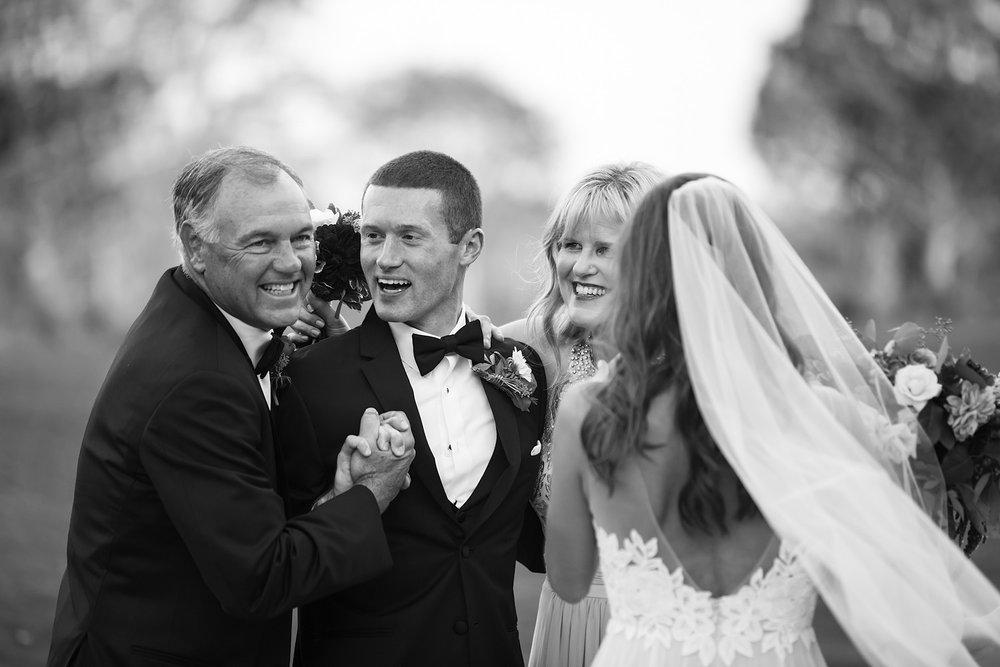 miramont-wedding-bryan-28.jpg