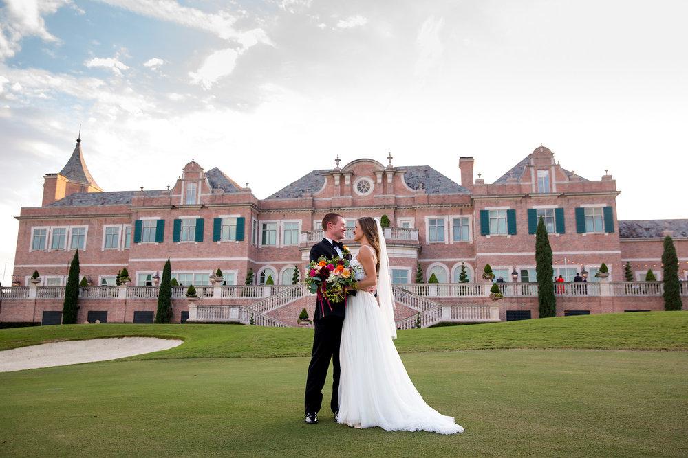 miramont-wedding-bryan-30.jpg