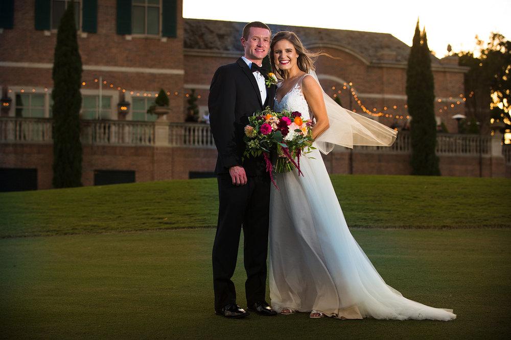 miramont-wedding-bryan-31.jpg