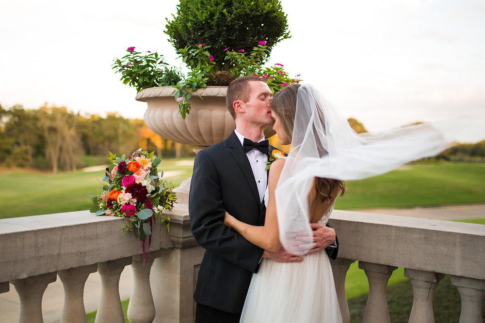 miramont-wedding-bryan-32.jpg