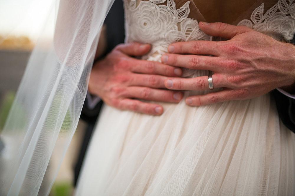 miramont-wedding-bryan-33.jpg