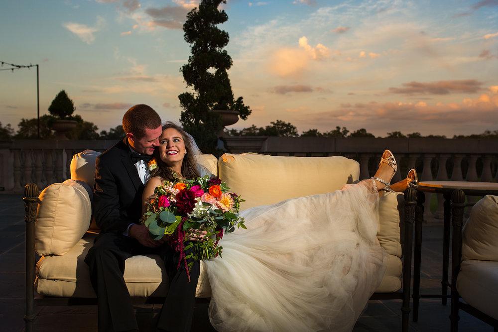 miramont-wedding-bryan-34.jpg