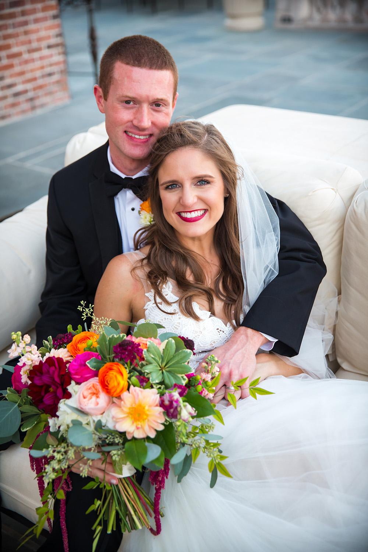 miramont-wedding-bryan-35.jpg
