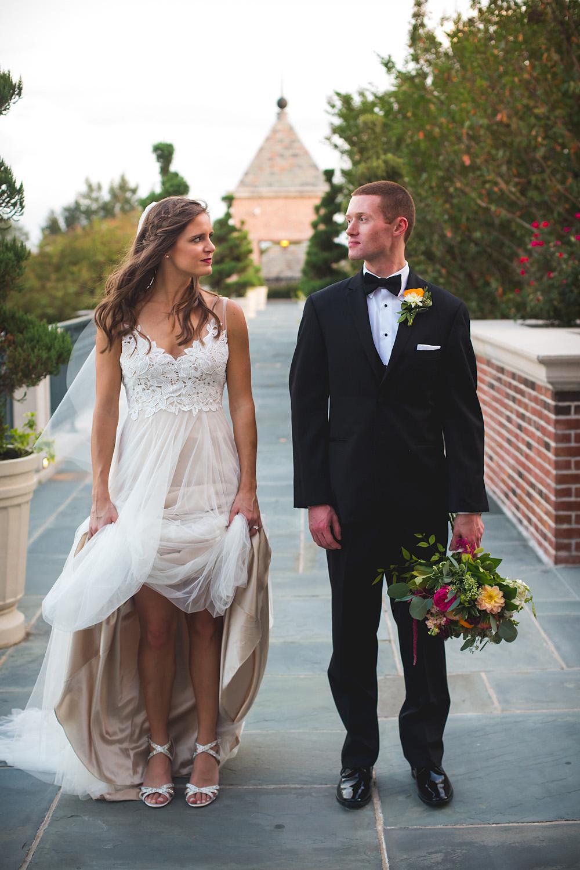 miramont-wedding-bryan-36.jpg