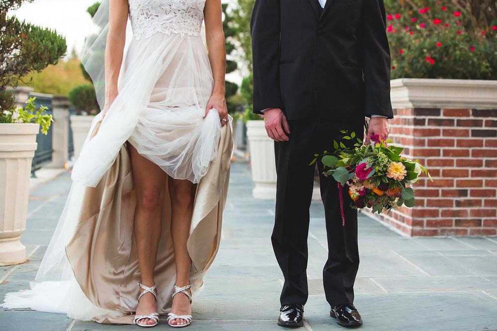 miramont-wedding-bryan-37.jpg