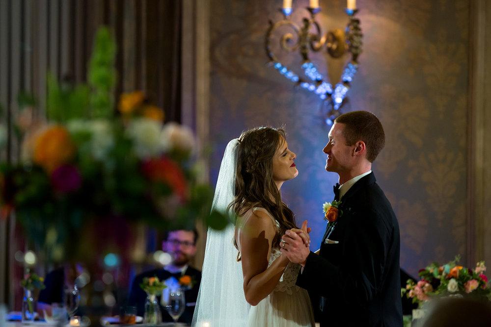 miramont-wedding-bryan-38.jpg